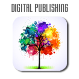 Kami Grafica Publishing