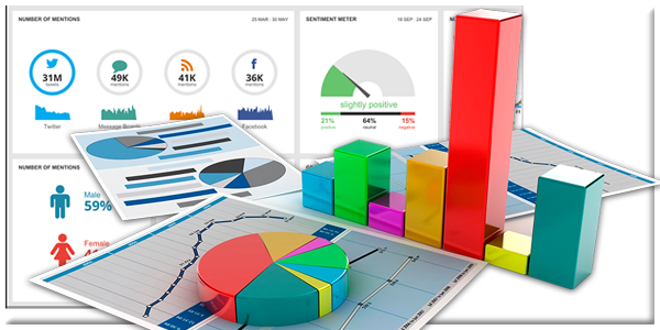 Web Analytics Kamiweb