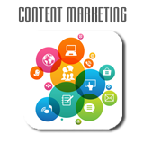Kami Content Marketing