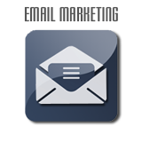 Kami Dem Direct Email Marketing