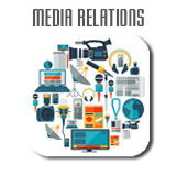 Kami Media Relations Ufficio Stampa